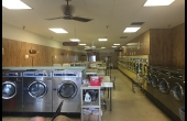 Laundry for sale in Hobe Sound, FL- Interior