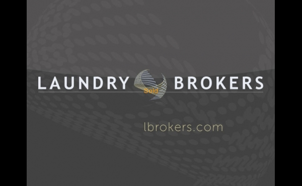 Laundry for sale in Miramar, FL