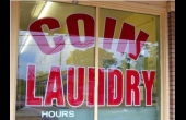 Laundry for sale in Bradenton, FL.- Exterior