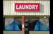 Laundry for sale- Orlando, Florida- Exterior image