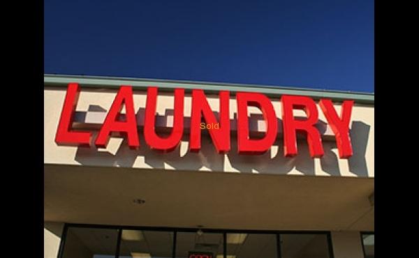 Laundry for sale- Orlando, FL- exterior image