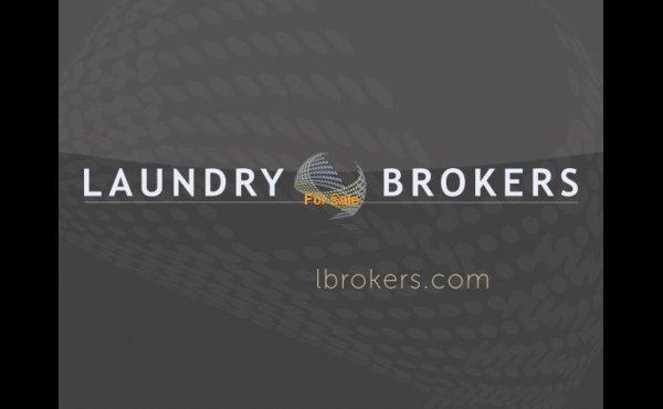 West Palm Beach FL Laundry for Sale