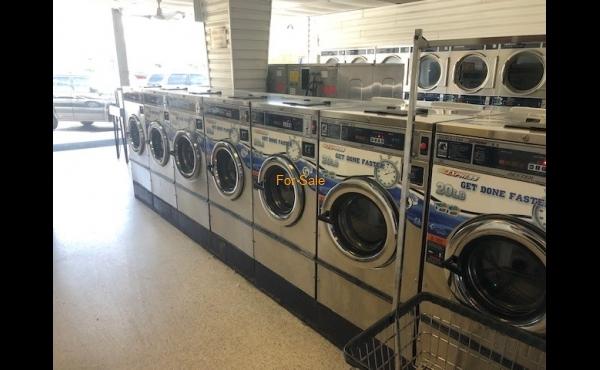 Sarasota Laundry for Sale