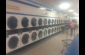 Laundry for sale- Orlando, FL- interior image